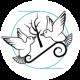 logo website robachers watermolen